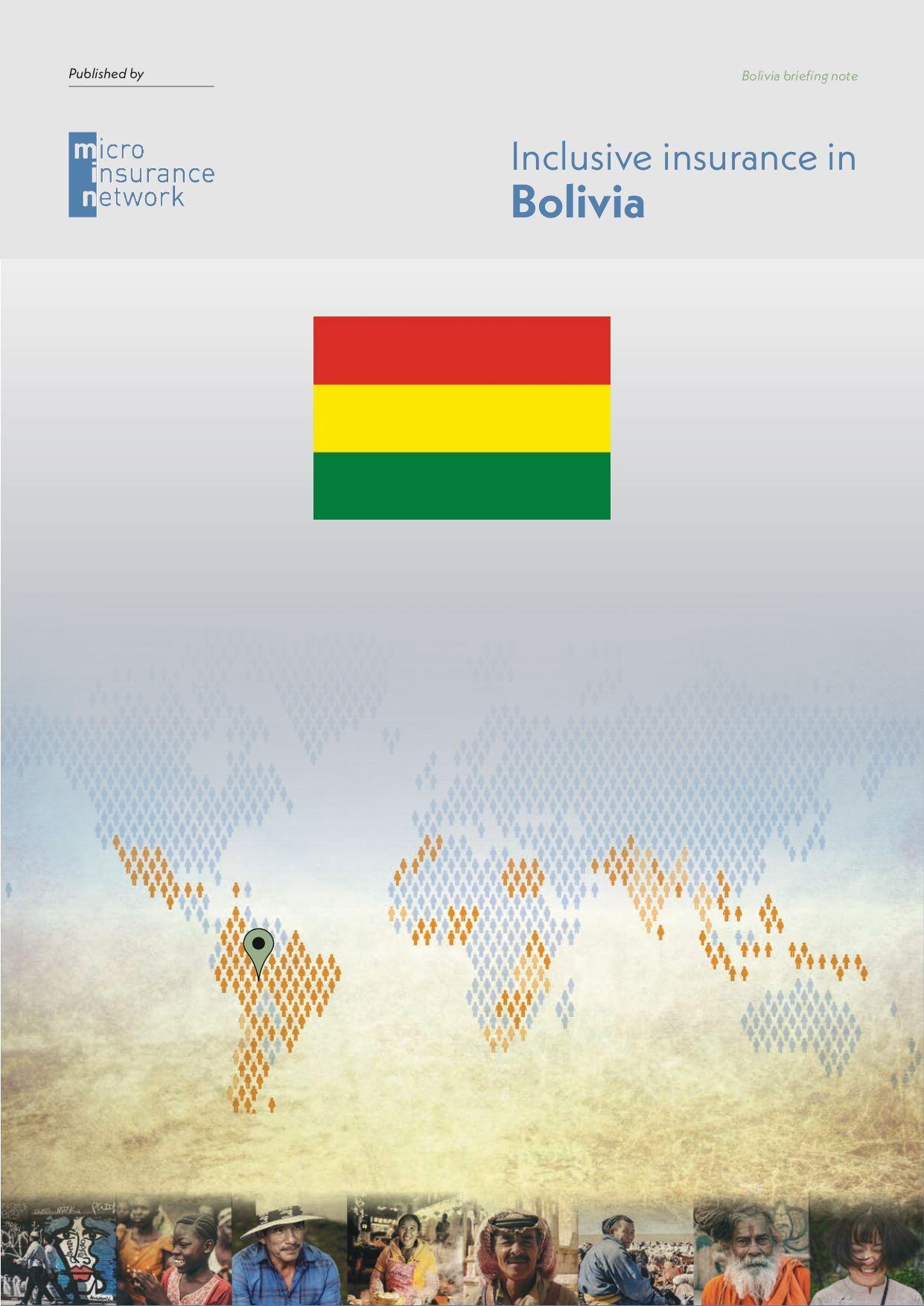 Bolivia ENG edit_vf (3)-1_page-0001.jpg