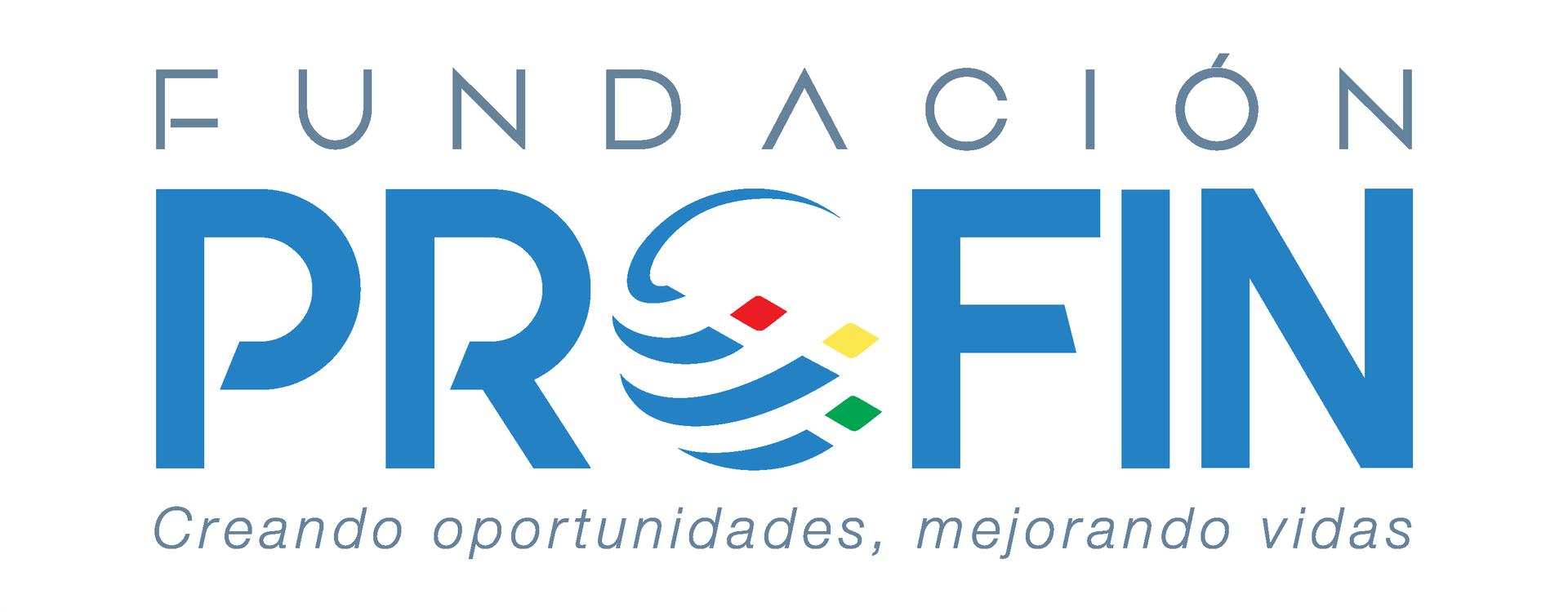 Fundacion PROFIN.png